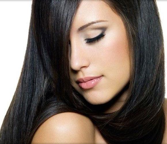 I 10 cibi che fanno bene ai capelli!