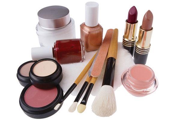 guida-conservazione-e-scadenza-dei-cosmetici-L-GesnxA