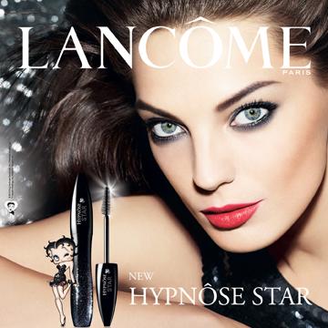 mascara-Hypnose_Star-4HS9
