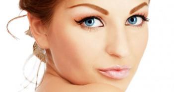 La dermopigmentazione per un make up