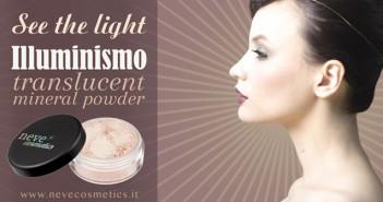 NeveCosmetics-Illuminismo-Powder-banner851