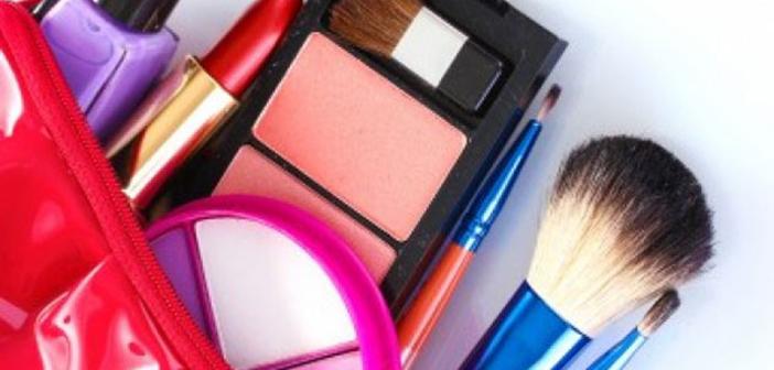 S.O.S. Make Up