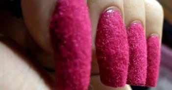 velluto-nails