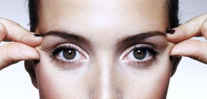 Come evitare l'invecchiamento della pelle