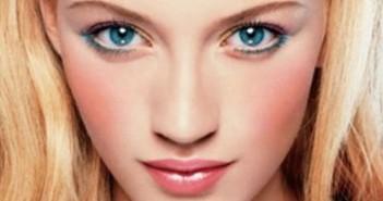 Qualche consiglio per un make up da portare tutti i giorni