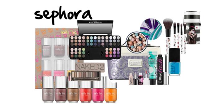 Recensione dei prodotti Sephora