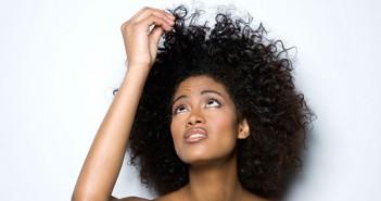 capelli-che-si-spezzano