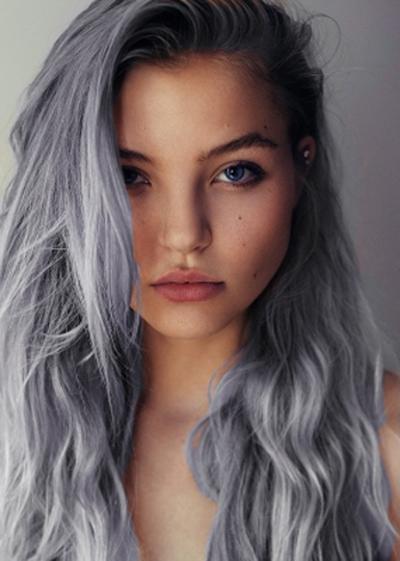 Ragazze tumblr con capelli castani  cfa39ce7a0f3