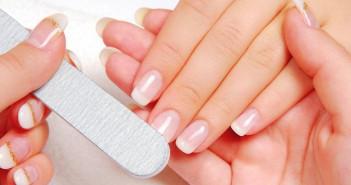 La-polvere-di-limatura-può-essere-dannosa (2)