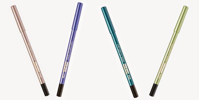 coral-island-esclusiva-collezione-make-up-pupa-per-l-estate-2015-matite