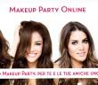 Makeup-Party-Online-di-VanityLovers-risparmia-e-guadagna-sugli-acquisti-di-makeup