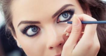 Occhi-Ovali--ecco-qualche-idea-per-il-vostro-makeup