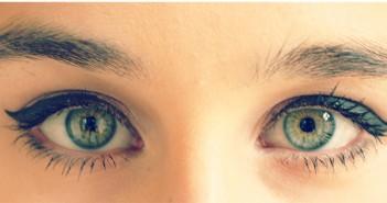 occhio-mandorla
