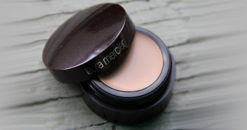 Laura-Mercier-Secret-ConcealerMT