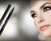 Novità Stefania D'Alessandro: Eyeliner Marker