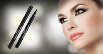 eyeliner-marker