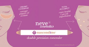 NeveCosmetics-Nascondino-DoublePrecisionConcealer