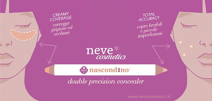 NeveCosmetics-Nascondino-DoublePrecisionConcealer