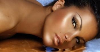pelle-effetto-bronze
