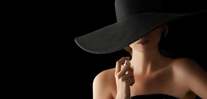 Profumo: ecco le fragranze estive per uomo e donna