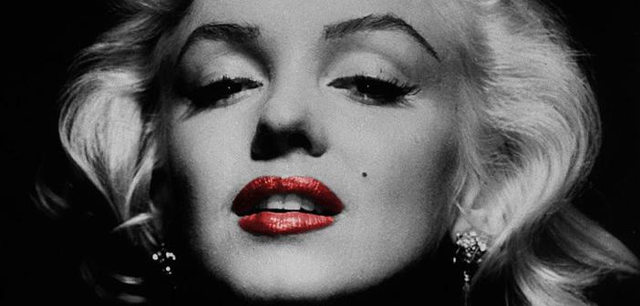 Giornata mondiale del bacio: come avere labbra da baciare