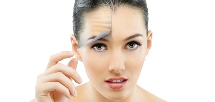 Pelle secca: Lichtena® Lenixer, la crema corpo ristrutturante, ideale per tutta la famiglia