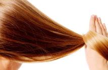 capelli trattamento anticaduta