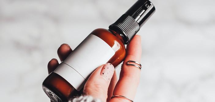 codificatori marcatura cosmetici