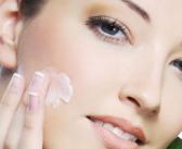 Pelle secca: l'importanza dell'idratazione