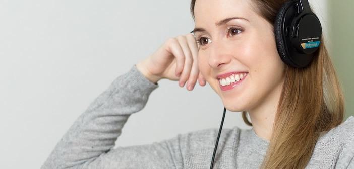 apparecchio linguale sorriso