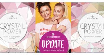 I Trend Make-up della prossima stagione per essere sempre al Top
